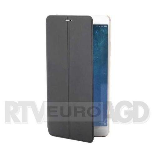 Xiaomi Mi Max 2 Smart Flip Cover (szary), 16131