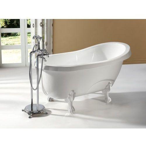 Shower Design 145 x 74 (EGEE II)