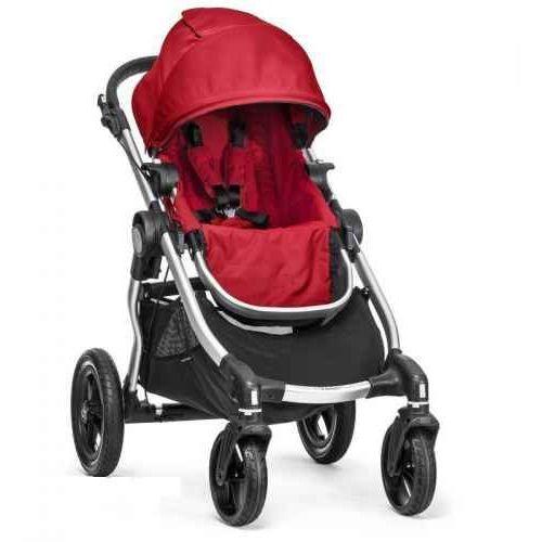 Baby jogger Wózek city select