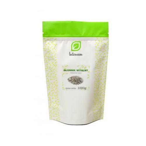 Intenson Błonnik witalny - mieszanka nasion 1kg