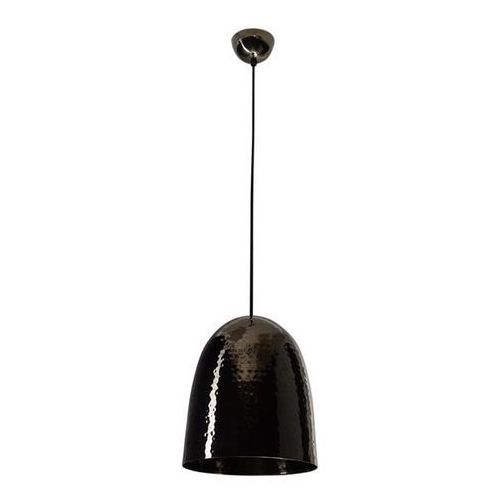 stanley s/m/l - czarny nikiel (zakuwany) \ medium marki Original btc