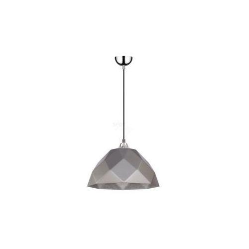 RICH 1030761 LAMPA WISZĄCA SPOT LIGHT RABATY w sklepie (5901602364307)