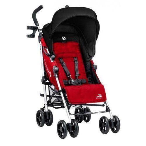 Wózek Baby Jogger VUE