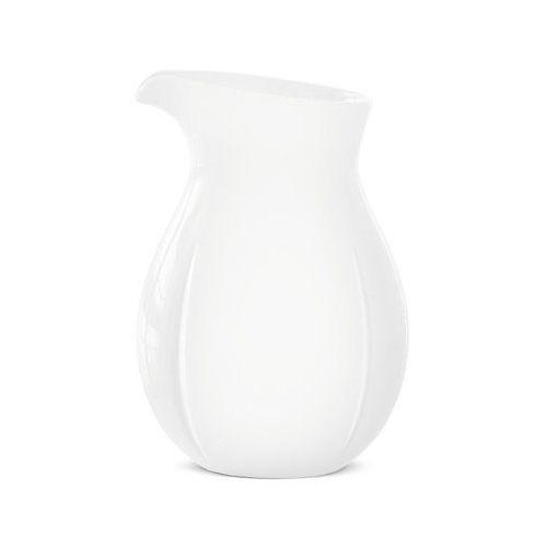 - dzbanek do mleka 0,5 l marki Rosendahl