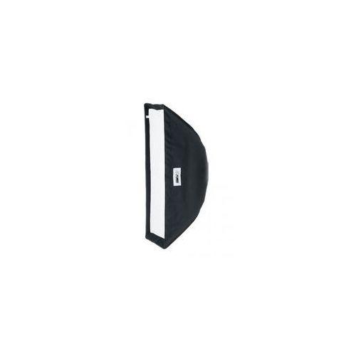 Fomei EKO Soft Box 30x180 cm/Silver