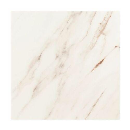 Gres szkliwiony carilla 59.8 x 59.8 marki Arte