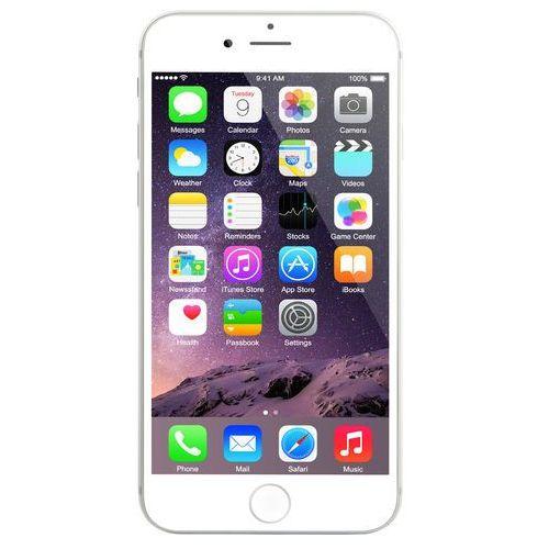 OKAZJA - Apple iPhone 6 Plus 64GB