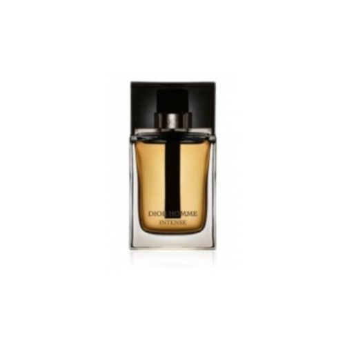 TESTER DIOR HOMME INTENSE EDP 100ML