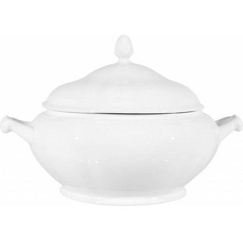 Fine dine Waza na zupę classic | 3000 ml