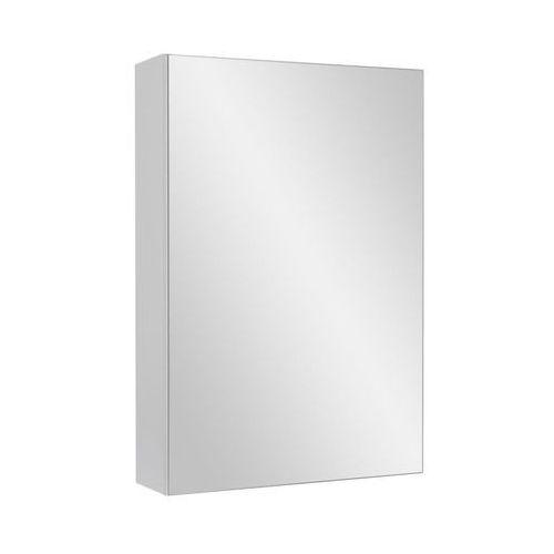 Astor Szafka łazienkowa bez oświetlenia 40 x 60