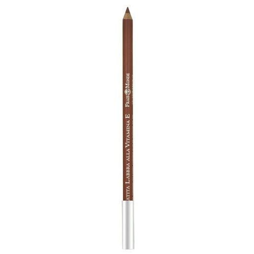 lip pencil vitamin e 1,4g w konturówka do ust odcień 24 marki Frais monde