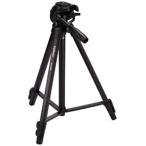 Velbon Statyw EX-530, 256871