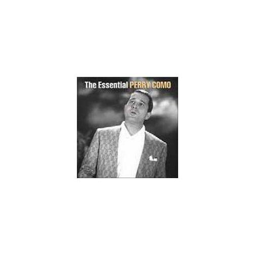 Essential Perry Como (Bril) (Dig), RCA778659.2
