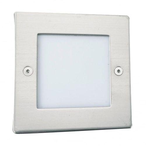 9907wh led recessed oczko marki Searchlight