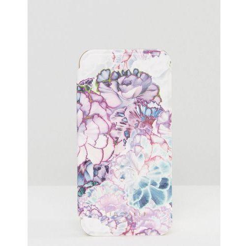 Ted Baker Brontay iPhone 6/6s/7 Case - Purple, kup u jednego z partnerów