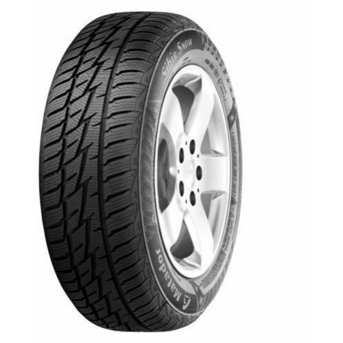 Matador MP 92 Sibir Snow 235/65 R17 104 H