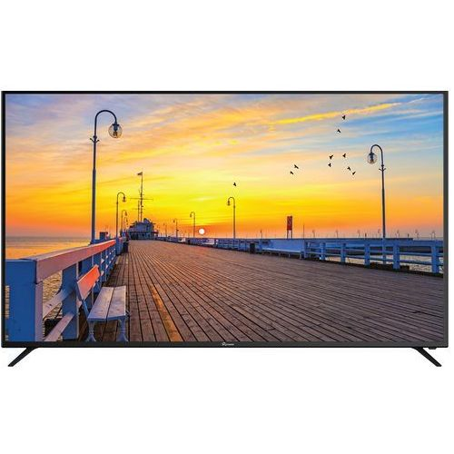 TV LED Skymaster 55SUA2505