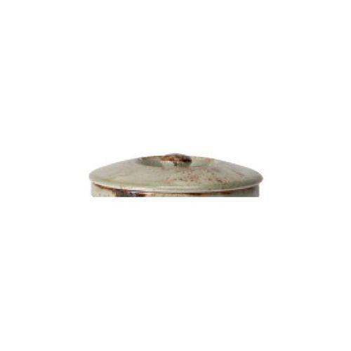 Pokrywka porcelanowa do bulionówki craft marki Steelite