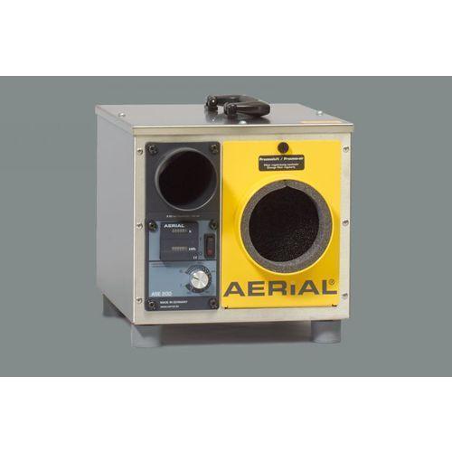 Master - partner handlowy Osuszacz powietrza aerial ase 200 + dodatkowy rabat