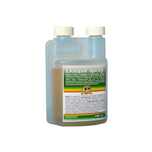 Vetagro fiprex Ektopar spray koncentrat 250ml