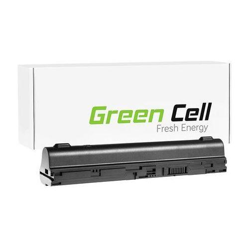 Acer Aspire One 725 / AL12A31 2200mAh Li-Ion 14.4V (GreenCell) (5902701410377)