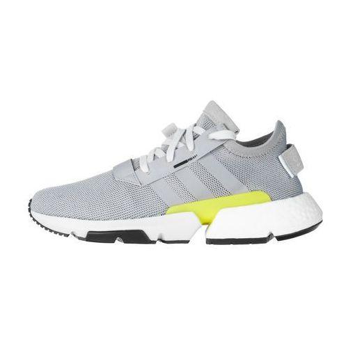 originals pod-s3.1 tenisówki szary 41 1/3, Adidas