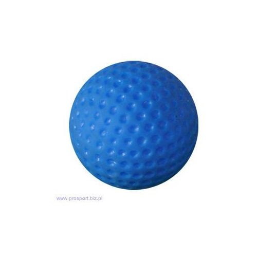 Mini golf Floppy Ball, BC84-74065