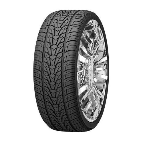 Nexen Roadian HP 285/45 R19 111 V