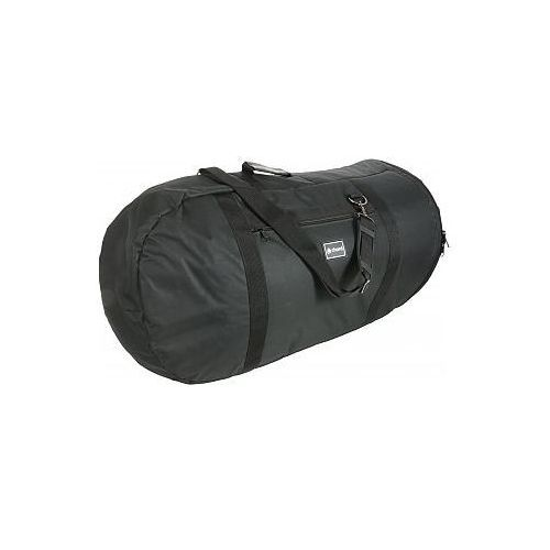 tuba bag e flat, futerał na tubę wyprodukowany przez Chord