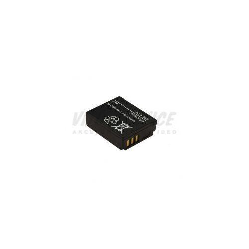 Premium gold Panasonic s007 akumulator zamiennik