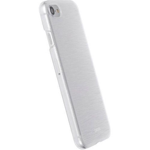 Krusell Boden Cover iPhone 7 - 60718X Darmowy odbiór w 19 miastach!