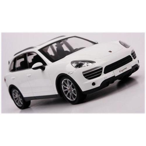 Mjx Auto porsche cayenne 8552 licencjonowany samochód 1:14