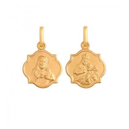 Zawieszka złota pr. 585 - 36571 marki Rodium. Najniższe ceny, najlepsze promocje w sklepach, opinie.