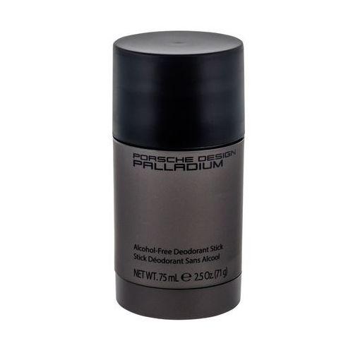 Porsche Design Palladium 75 ml dezodorant w sztyfcie, 84946