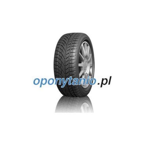 Evergreen EW66 255/35 R19 96 H