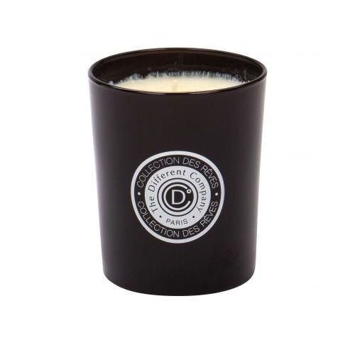 The Different Company Songe świeczka zapachowa 190 g unisex (3760033634296)