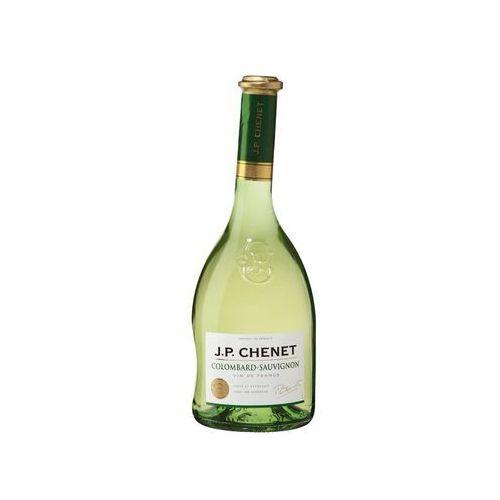 J.P. Chenet Colombard Sauvignon 250 ml, kup u jednego z partnerów
