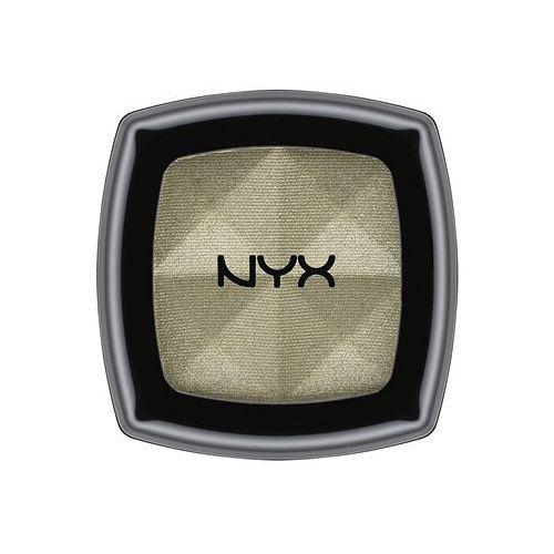 NYX Professional Makeup Eyeshadow cienie do powiek odcień 66 Luster 2,7 g