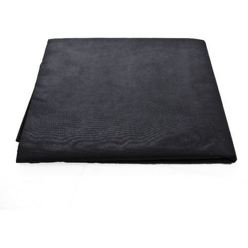 Agrowłóknina P-50 czarna (5905620011762)