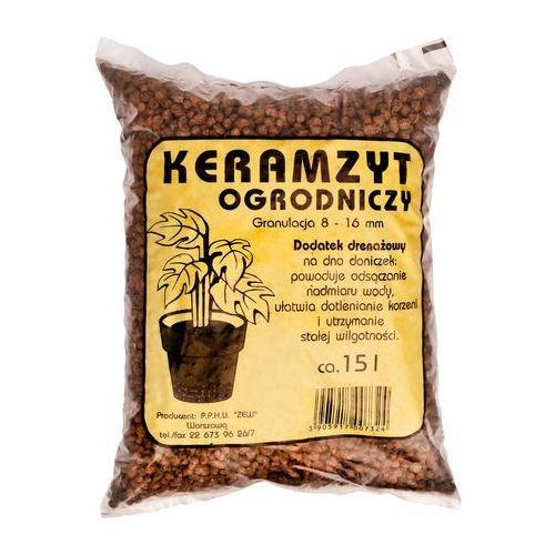 Zew Keramzyt