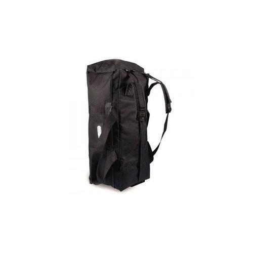 Taktyczna torba strzelecka Uncle Mike 5249-2 TORUSA/TORBA 52492 - odbiór w 2000 punktach - Salony, Paczkomaty, Stacje Orlen