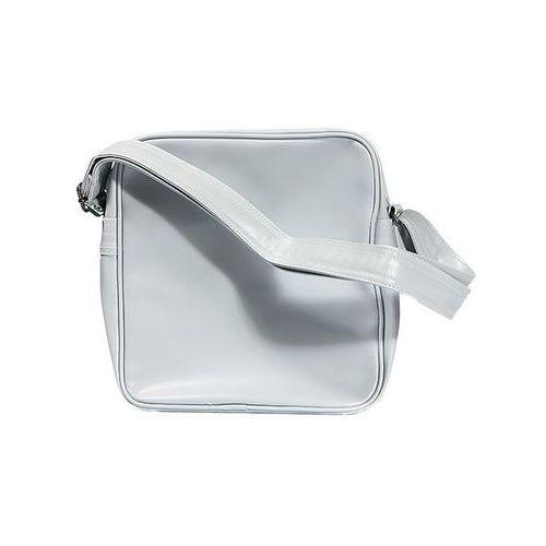 02ec6107a4981 ... Torebka adidas Sir Bag X50327 - Szary
