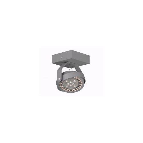 ZETA T024D2Sd LAMPA SUFITOWA LED CLEONI