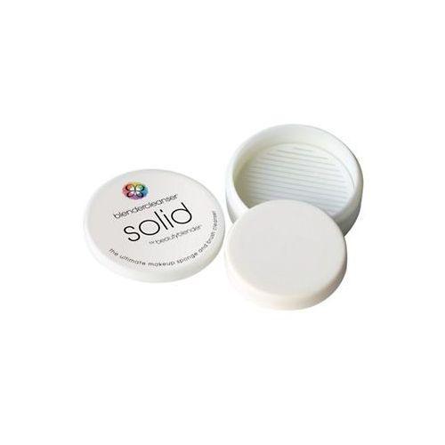 OKAZJA - Beauty blender blendercleanser solid - mydełko do mycia gąbki