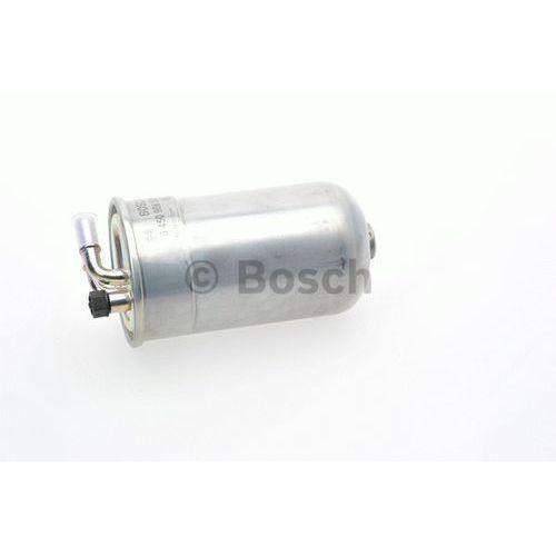 Filtr paliwa BOSCH 0 450 906 503