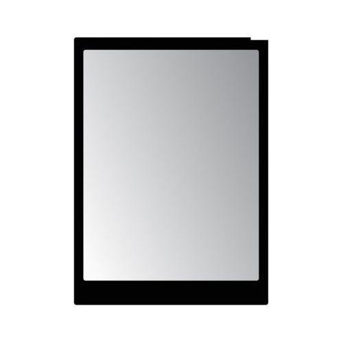 Osłona GGS LCD Larmor GEN5 Sony A7II / A7SII / A7RII / A7III / A9