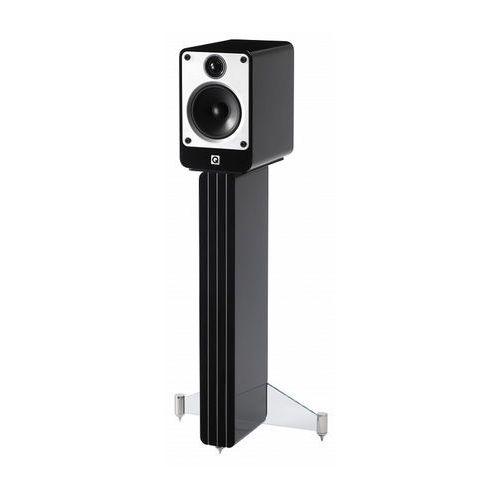 Q Acoustics Concept Stand - Raty 0% * Dostawa 0zł * Dzwoń 22 428 22 80 – negocjuj cenę! Salon W-wa-ul. Tarczyńska 22