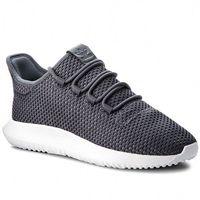 Buty - tubular shadow ck b37713 onix/clegre/ftwwht marki Adidas