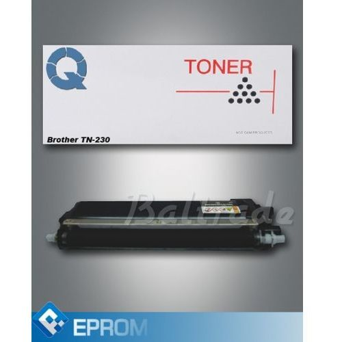 Eprom Toner brother tn230bk (hl3040) black