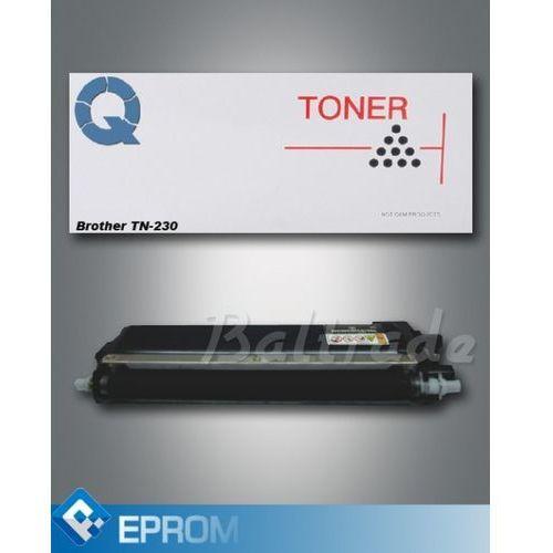 Toner Brother TN230BK (HL3040) Black, no_buffer